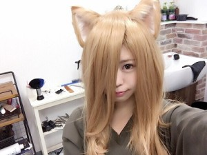 20160226before